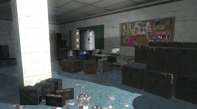 File:Intel 1 Team Player MW2.png