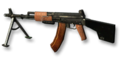 RPK menu icon BO