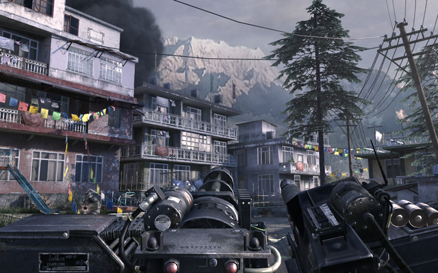 File:UGV 1st person MW3.png