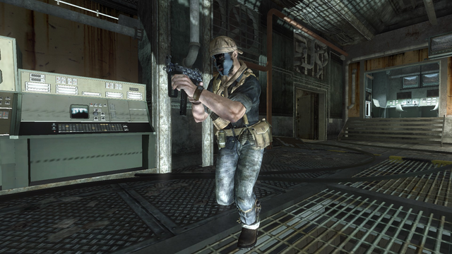 File:AdvancedRookie Crisis soldier with MP5k Siberia camo.png