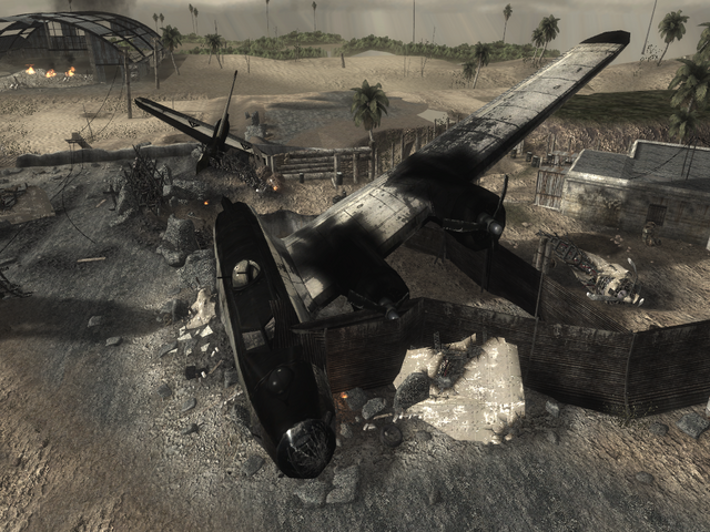 File:Crashed B-17 Airfield WAW.png