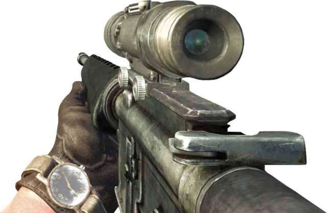 File:M16 Infrared Scope BO.png