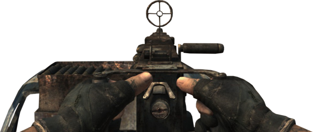 File:M2 Browning MG MW3.png