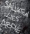 Nacht der Untoten Salvation Writing.jpg