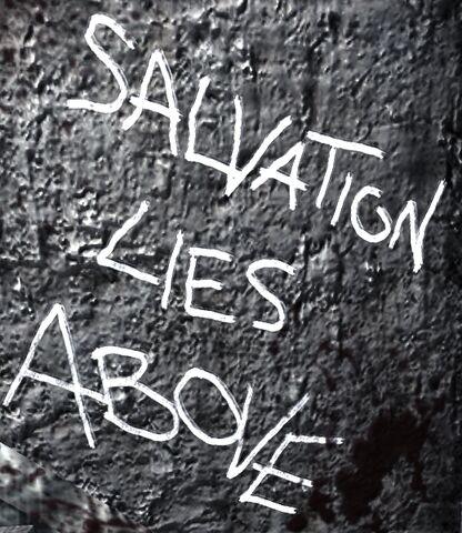 File:Nacht der Untoten Salvation Writing.jpg