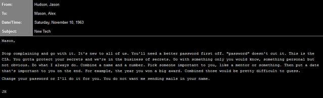 File:Personal Gta-mysteries Amason Email 1.jpg