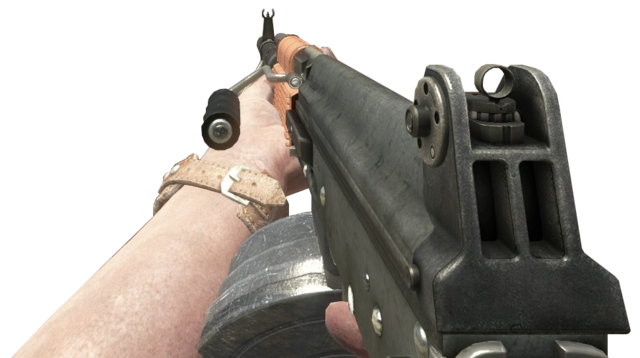 File:RPK Extended Mag BO.png
