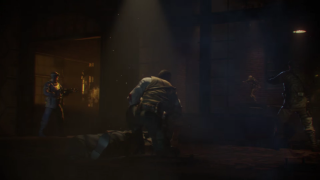 File:Richtofen Crouching BO3.png