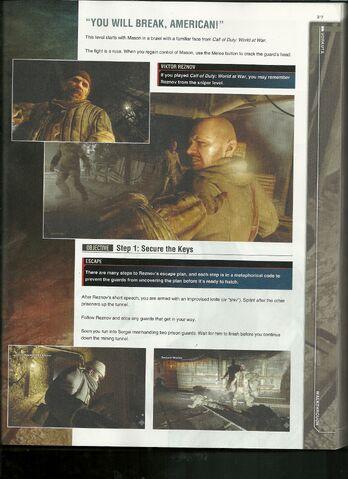 File:CoD-BO Prestige Guide Mission2 Page 2.jpg