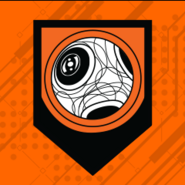 For The Good Of All achievement icon