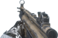 MP5K Dusty BO.png