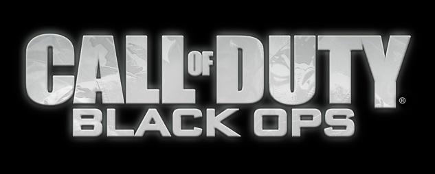 File:Black Ops Logo.jpg