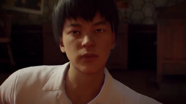 File:Child Takeo.png