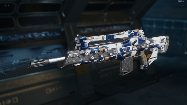 File:M8A7 Gunsmith Model Nuk3Town Camouflage BO3.png