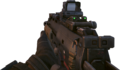 MP7 Target Finder BOII.png