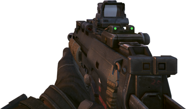 File:MP7 Target Finder BOII.png