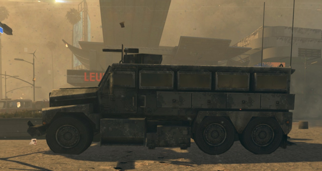 File:MRAP Side view Cordis Die BOII.png