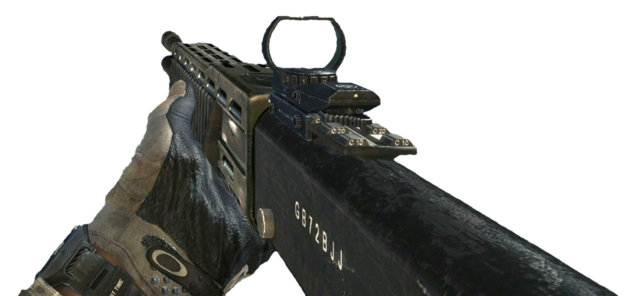File:SPAS-12 Red Dot Sight MW3.png
