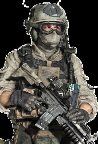 File:TF 141 troop.png