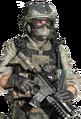 TF 141 troop.png