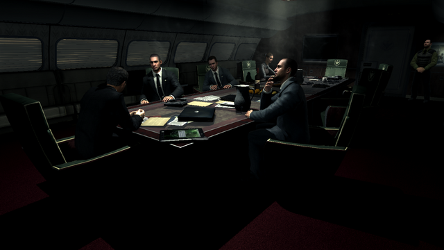 File:Turbulence Meeting Undergoes.png
