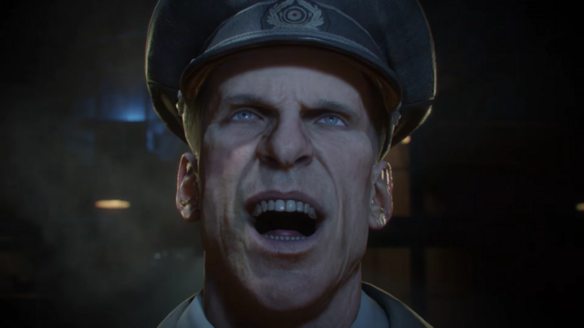 File:WWII Richtofen Laughing BO3.png