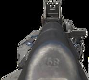 AK-74u ADS BO3