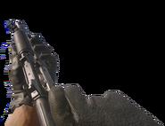 AK-74u Cocking MWR