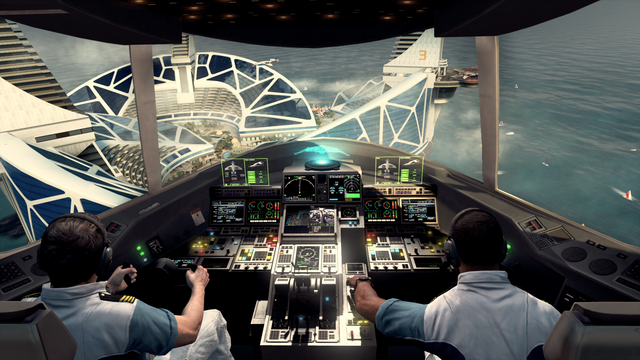 File:Aeroplane landing Colossus resort BOII.png