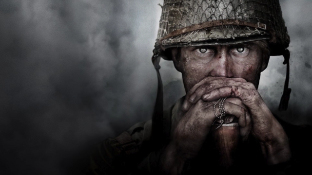 File:Call of Duty WWII Reveal Image.png