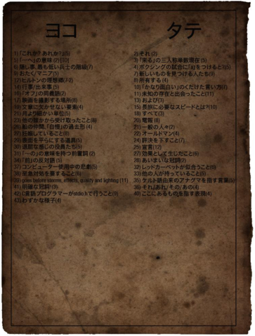 File:Cipher10 Clues ZetsubouNoShima BO3.png