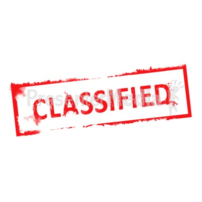 File:Classified rubber stamp md wm-1-.jpg