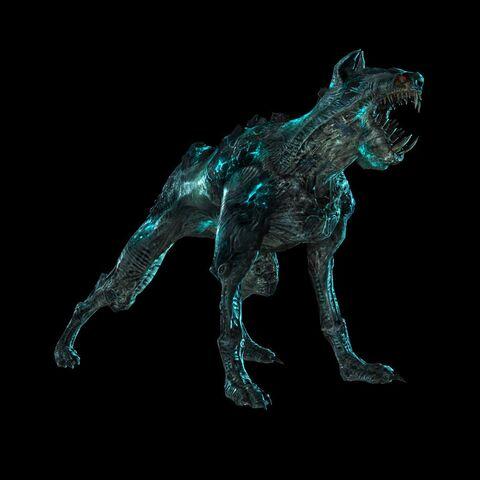 File:Cyborg Hound CoDO.jpg