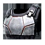 File:Flak Jacket menu icon AW.png