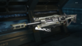 Gorgon Gunsmith model Stock BO3.png