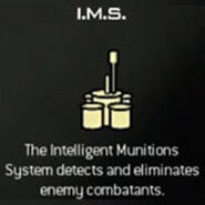 Modern-warfare-3-killstreak-ims