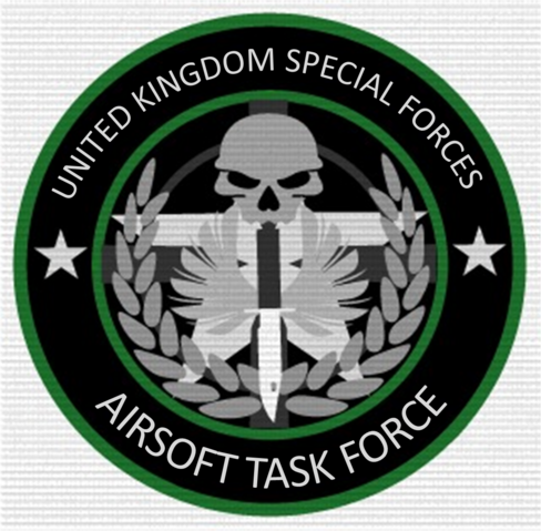 File:Personal ATF logo 1.png