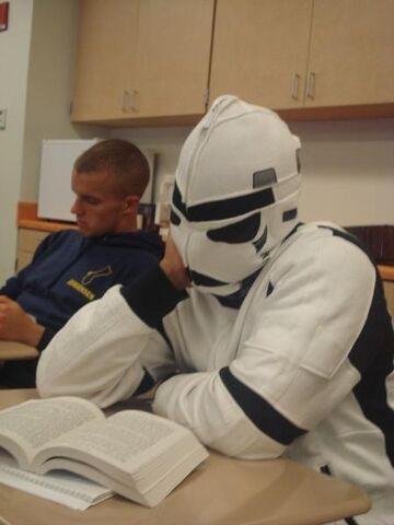 File:Trooper.jpg