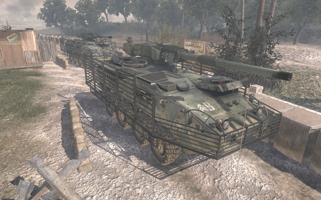 File:Two M1128 MGSs Team Player MW2.png