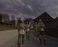 CoDFH - Road to Remagen.jpg