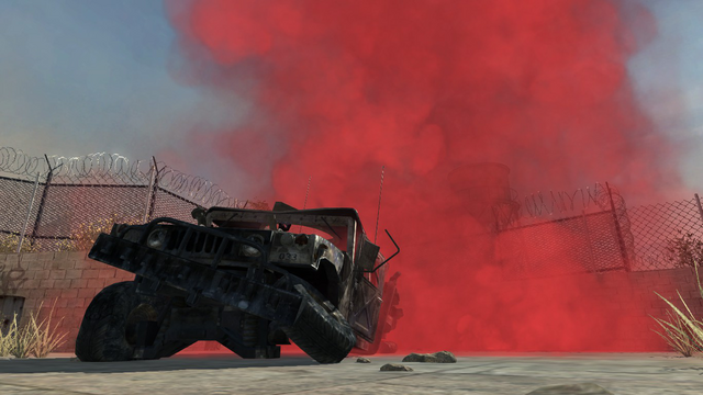 File:Dome Drop Zone MW3.png
