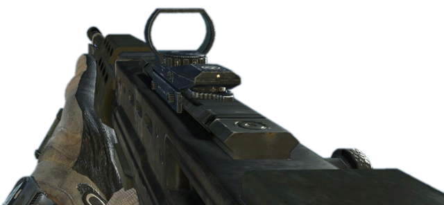 File:L86 LSW Red Dot Sight MW3.png