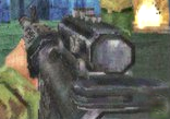 File:M16A1 Scope BODS.png