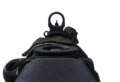 MTAR iron sights BOII.png