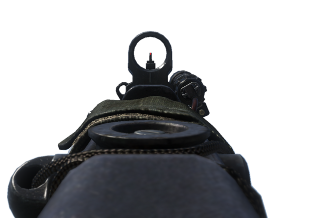 File:MTAR iron sights BOII.png