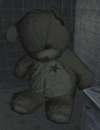 File:Arkaden Teddy Bear.jpg