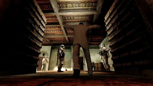 File:Call of Duty Black Ops II Release Trailer Picture 26.png