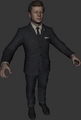 JFK BO MODEL.png