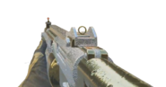 M1216 Diamond BOII