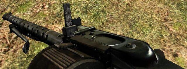 File:MG34 UO.jpg